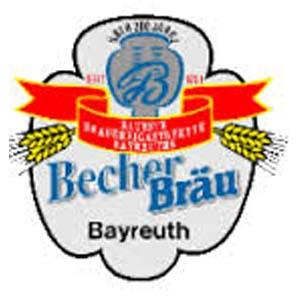 Bier des Monats April 2015
