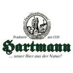 hotel-restaurant-zum-taunus-eppstein_brauerei-hartmann-wuergau