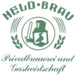 hotel-restaurant-zum-taunus-eppstein_brauerei-held-oberailsfeld