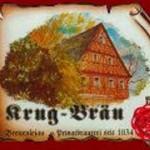 hotel-restaurant-zum-taunus-eppstein_brauerei-krug-breitenlesau