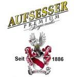 hotel-restaurant-zum-taunus-eppstein_brauerei-rothenbach-aufsess_a