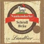 hotel-restaurant-zum-taunus-eppstein_brauerei-schroll-nankendorf