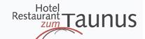 Hotel Restaurant zum Taunus | Eppstein