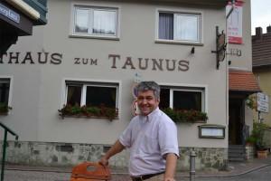 hotel-restaurant-zum-taunus-eppstein_seyfettin_005