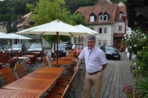 hotel-restaurant-zum-taunus-eppstein_seyfettin_006