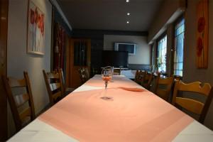hotel-restaurant-zum-taunus-eppstein_besprechung_001