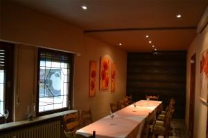 hotel-restaurant-zum-taunus-eppstein_besprechung_002