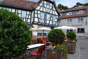 hotel-restaurant-zum-taunus-eppstein_biergarten_102