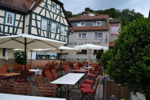 hotel-restaurant-zum-taunus-eppstein_biergarten_103