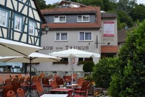 hotel-restaurant-zum-taunus-eppstein_biergarten_104