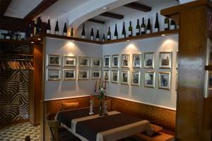 hotel-restaurant-zum-taunus-eppstein_restaurant_102