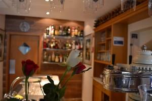 hotel-restaurant-zum-taunus-eppstein_restaurant_105