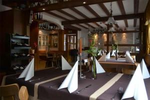 hotel-restaurant-zum-taunus-eppstein_restaurant_109